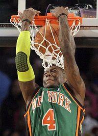 Knicks_Green