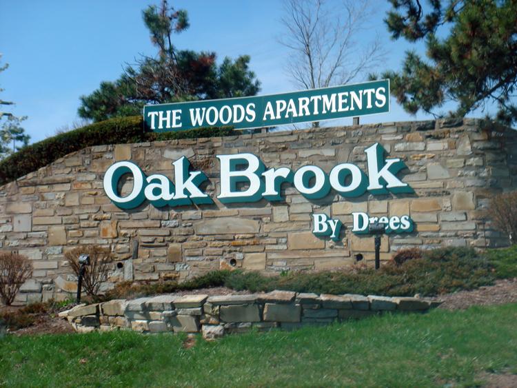 Oakbrook