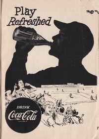 Baseball_Ad_1950_3
