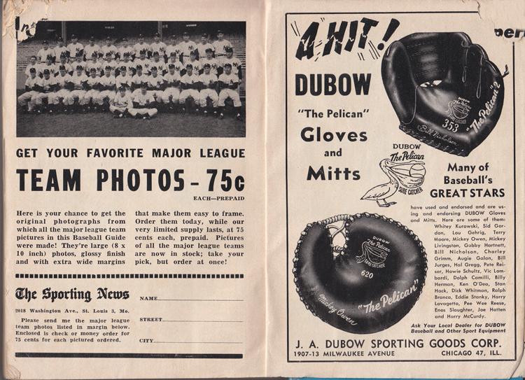 Baseball_Ad_1950_1