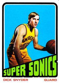 Snyder_Sonics