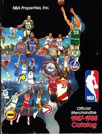 NBA_Cover