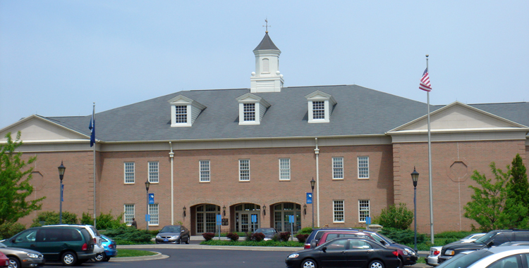 Boone_County_Library