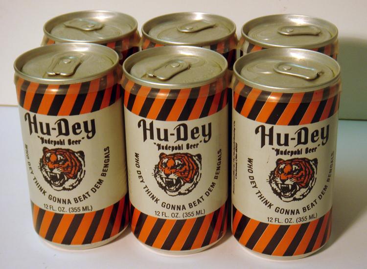 HuDey_Beer
