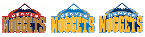 Nuggets_1994_current