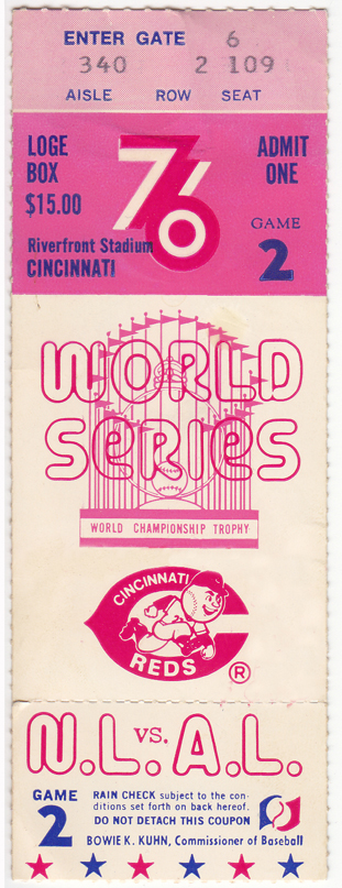 1976_World_Series_Ticket_stub1