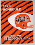 Bengals_schedule