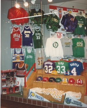 Fan_Fair_NBA_1987