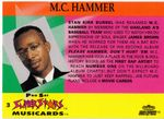 MC_HAMMER_Back