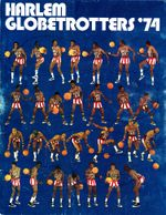 Globetrotters_Cover_1974