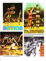 Globetrotters_Action_Page