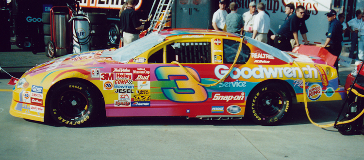 Peter_Max_Earnhardt