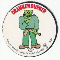 Burger_Chef_Crankenburger