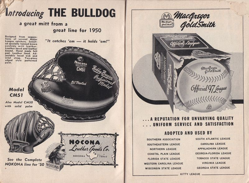Baseball_Ad_1950_4
