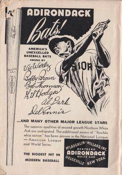 Baseball_Ad_1950_2