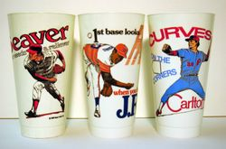 Slush_Puppie_Pitchers