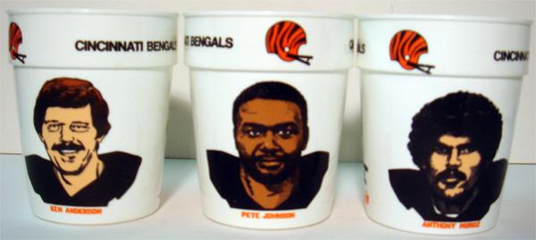 Bengals_Cups_1