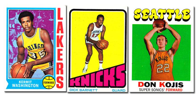 NBA_Cards