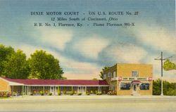 Dixie_Motor_Court