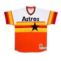 Astros_Rainbow_Jersey