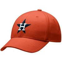 Astros_hat