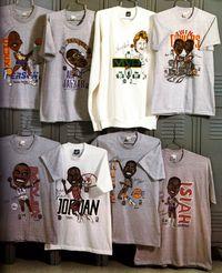 NBA_Image2