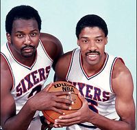 Dr_J_Moses_Malone