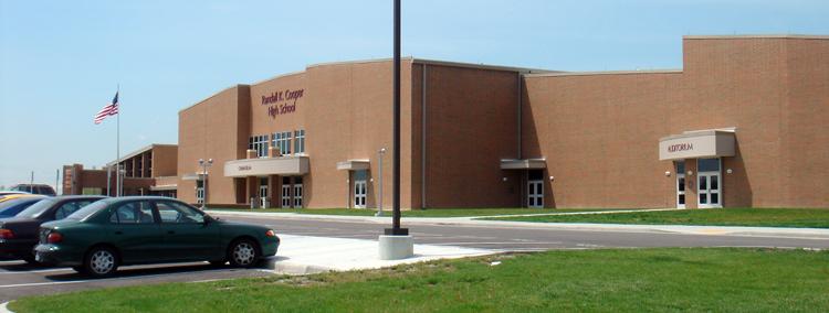 Cooper_High_School