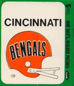 Bengals_Fleer_Sticker