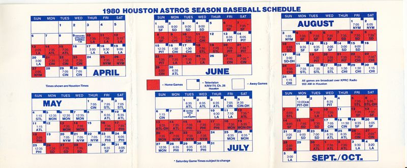 Astros_Schedule_1980_inside