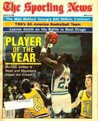 Jordan_1984_Cover