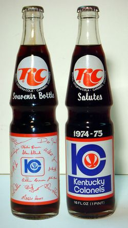 Colonels_RC_Bottle
