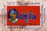 Ruths_Home_Run_bar