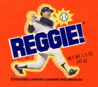 Reggie_Bar