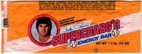 Pete Rose Supercharger Bar