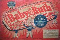 Baby_Ruth_Classic