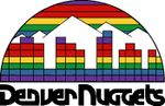 Nuggets_1982_1993