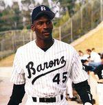 Jordan_baseball