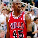 Jordan_bulls45