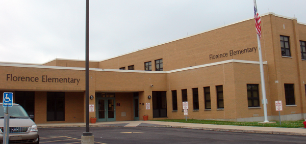 Florence Elementary