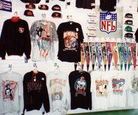 1990s_NFL_Fan_Shop