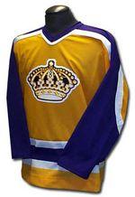 1987_Kings