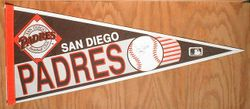 Padres_pennant