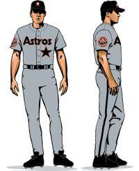 Astros_Fantasy_Road