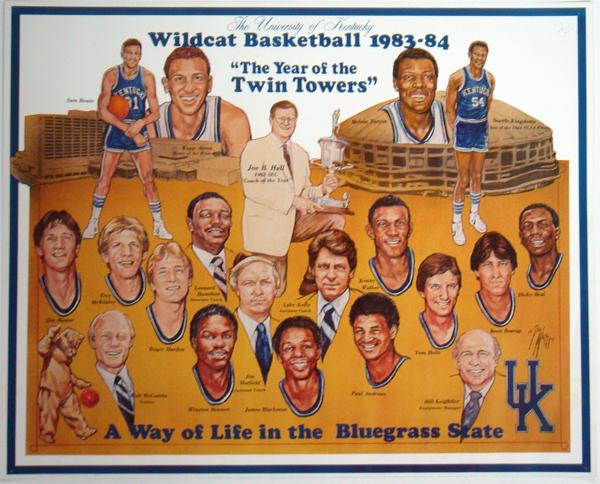 Kentucky_1983-84_poster