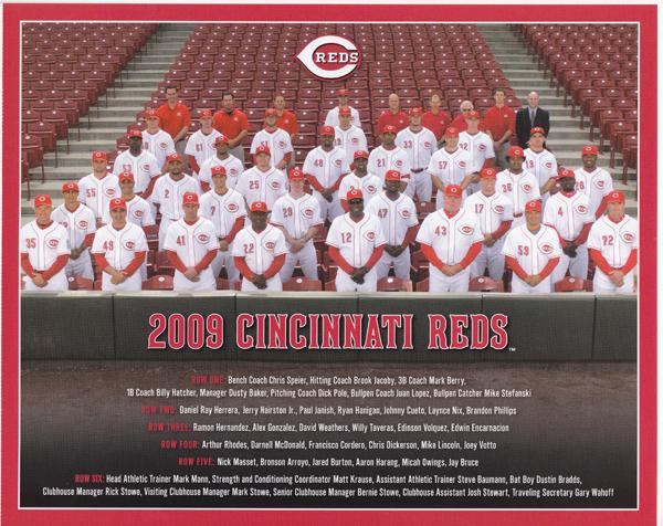 2009_Cincinnati_Reds