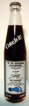 UNC_CocaCola_2