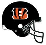 Bengals_Helmet_Concept5