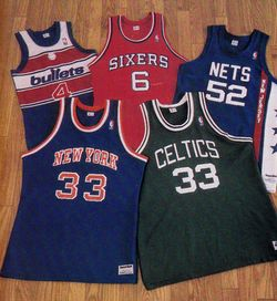 NBA_1987_Atlanticl