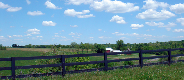 Boone_County_Country_Scene